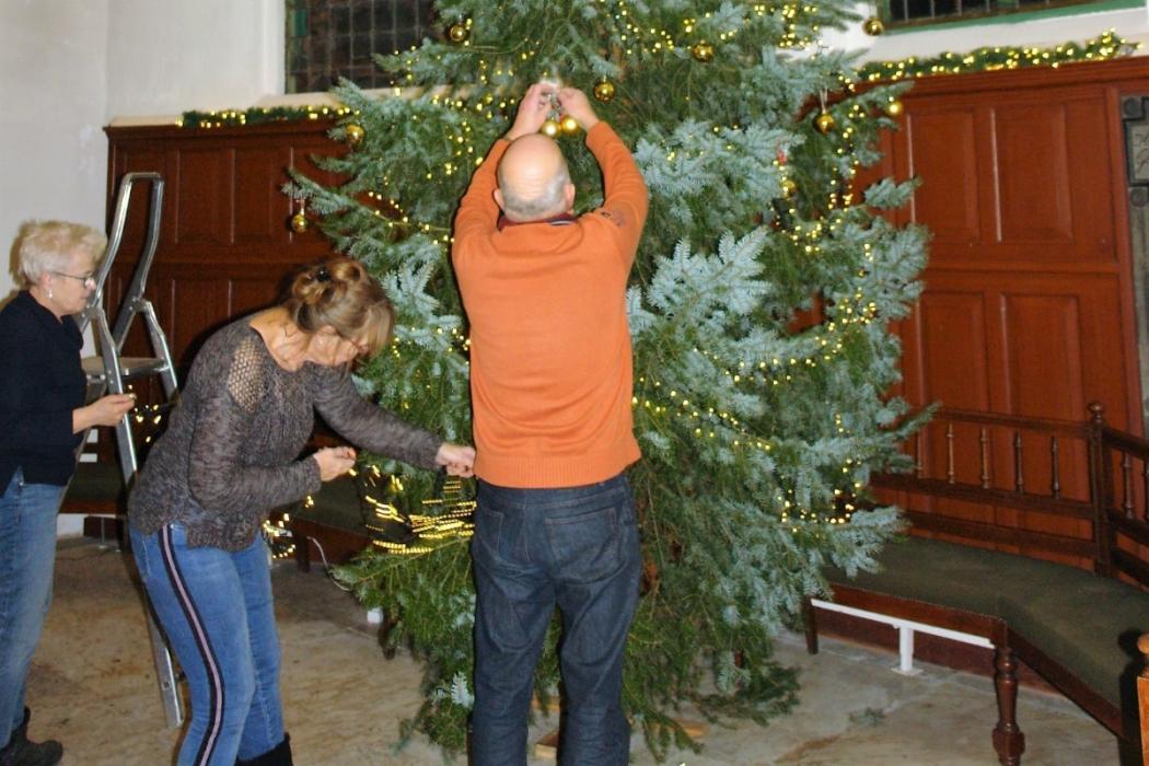 Kerstviering 2018 (5)